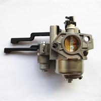 Karbüratör Kohler CH440 17 853 13 - S 14HP motor motor su pompası karbüratör carb parçaları