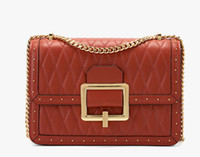 2020 Nuova borsa da donna di vendita calda arrivata, pelle PU, ordine singolo superiore a 320USD, invia maschera come regalo