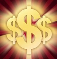 1 $ Up منتجات الدفع الأخرى رابط للحصول على تفاصيل العملاء رسوم الشحن