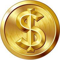 Bize Ulaşın ÖDEME ÖDEME ÖDEME ÖDEME ÖZEL ÖDEME BAĞLANTISI SİPARİŞ / PLUS BAĞIMLARI SHOSEBOX veya Nakliye Ücreti için özelleştirilmiş ürünler