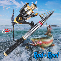 2019 NEW feeder rod fishing carp rod set travel surf casting...