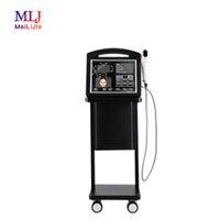 8 kartuşları ile DHL ücretsiz gönderim 4D HIFU Ultrason Makinesi 12 satır Yüz Germe kırışıklık giderme makinesi