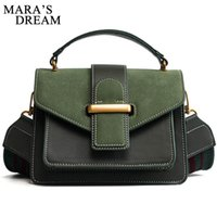 good quality Brand Designer Women Shoulder Bag Fashion Handb...