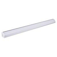 30W rechtwinklig Licht 0.6M 85-265V Fluren, Treppenhäuser, Büros, Werkbänke, Küchen, Schränke, Garagen, Keller, Schränke LED-Lampe