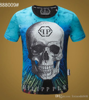 Mens Designer T Shirts polo, Summer new designer T- shirt, men...