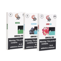 High Quality Eon smoke Pods Device Pods Cartridges 6 Flavors...