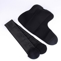 1Pcs Dislocation Pain Injury Arthritis Magnetic Shoulder Sup...