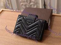Wholesale top sheepskin moda Única zíper mulheres wallet de couro senhora senhoras bolsa curto