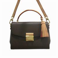 Сумки на ремне сумки Totes женщин сумки Tote женщин сумки Crossbody сумка Кошельки кожаные сумки Рюкзак сцепления кошелек Мода Fannypack 77 661