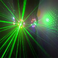 T18-1 RGB Licht Laser Gürtel Gesellschaftstanz LED Kostüme Herren Laser Anzug Laser Kostüm DJ Club trägt Bar Sänger Disco LED Kleidung