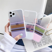 Color Glitter case for iPhone 11 Pro Xs Max Xr 8 7 6 6s x Pl...