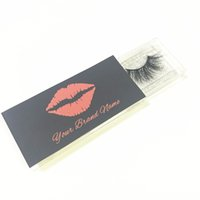 25mm Eyelashes Fluffy 3D 25mm Mink Lashes New Arrival 25mm False Eyelashes Reusabel Mink Eyelashes 25 mm 3d Mink Eyelash