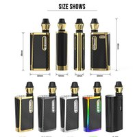 100% Original Kangvape Klasik Starter Kit 650mAh Battery 510...