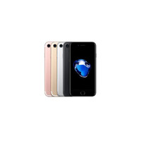 Apple iPhone 7 más i7plus iphone 4G LTE Teléfono 7 2GRAM 32G / 128GROM IOS 12.0mp Con Touch ID teléfono móvil abierto original Reformado