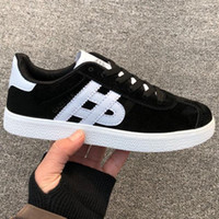 Fashion 3 Strap old skool man women Roller Shoes mens womens...
