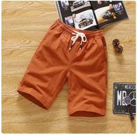 Verão Swimwear Calças de Praia Dos Homens Shorts Board Black Men Surf Shorts Swim Troncos Calções Esporte Homme Calças M-3XL