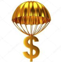 Este es solo el enlace de pago para compradores VIP / VIEJOS para los productos que hemos acordado en el DHGATE o en la línea CUARTH LINK