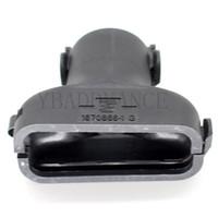 18 Pin Te Amp Tyco Auto Connector Gummistiefel 1670866-1 Zur Verwendung mit HDSCS Series, MCP-Serie