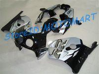ABS впрыск для HONDA CBR 250RR CBR250RR 94 -99 MC19 MC22 250 CBR250 RR 1994 1995 1996 1997 1997 1999 Обтекатель HOA08