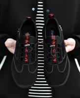 timeless design 575bc d6362 Scarpe da uomo 2019 primavera nuovi ragazzi versione coreana delle scarpe  sportive casual da uomo in