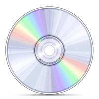 2019 En İyi Kalite Toptan Sıcak Fabrika Boş Diskler DVD Disk Bölge 1 ABD Versiyonu Bölge 2 İNGILTERE Sürüm DVD'ler Hızlı Kargo