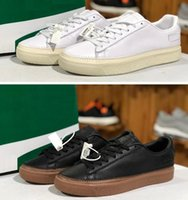 Wholesale Basket Trim 368387 Suede Platform Men DELUXE WATER...