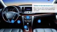 1 قطعة wifi v1.5 obd2 السيارات أداة تشخيص خطأ أداة تشخيص السيارات elm327 v1.5 obd2 ماسحة ل ios الروبوت سيمبيان ويندوز