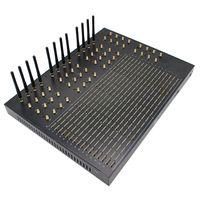 Disponibile Ejoin 64 Multi Port 4G SMS Modem Bulk Dispositivo di invio SMS con USSD AT Command Modifica IMEI