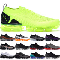 Nuevos zapatos de diseñador Rainbow Soft cushion 2018 BE TRUE Women Soft Running Shoes For Real Quality Fashion Men shoes Sports Sneakers 36-45