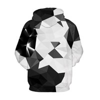 2020 Moda 3D Imprimir camisola Hoodies Casual Pullover Unisex Outono Inverno Streetwear Outdoor Wear Mulheres Homens hoodies 9202