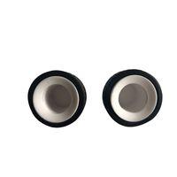 SOC Atomizador Enail bobina térmica Wax Concentre Bacia cerâmica Dab Rig vape calor de longa duração para SOC Kit