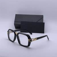 Женщины Luxury Designer Лучшие качества солнечные очки полный кадр Vintage дизайнер солнцезащитные очки для мужчин модного бренда солнцезащитные очки UV400 6004