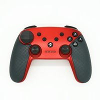 Switch PRO Wireless Controller NS lite Wireless Bluetooth Ga...