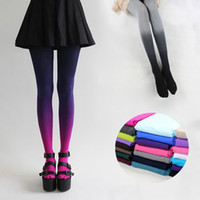 Women Sexy Tights Fashion New Heigh Quality Hot Sale Elastic...