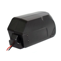 Tiger Shark Downtune Li- Ion Battery 36V 21Ah for 850W Electr...