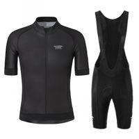 Pro Team ШПС задействуя Джерси наборы задействуя одежда велосипед костюм с коротким рукавом одежды велосипедов Майо Ropa Ciclismo