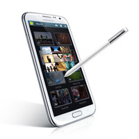 Original Samsung Galaxy note2 N7105 4G LTE Quad Core Android...