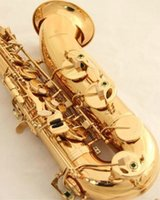 Japan Yanagisawa T- 901 New Tenor Saxophone Bb flat Tenor sax...