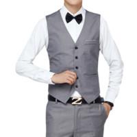Herrenanzüge Blazer Anpassen Größe Männer Business Anzug Set Casual British Style Two-teile Top Grade Formale Hochzeit Hübscher Bräutigam Ehe