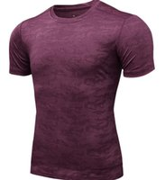 2020 Schnell trocknend Lasten Männer Fußball heißen Verkaufs-Outdoor-Bekleidung Wear Qualitäts-Shirts 30