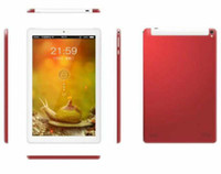 """가장 저렴한 9.7 """"리퍼브 패드 2 PC 정제 32G 와이파이 스마트 태블릿 카메라 Phablet 소매 상자"""