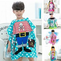4eacb22a2b Wholesale Hooded Baby Towels for Resale - Group Buy Cheap Hooded ...