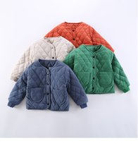 Children' s Winter warm New Jackets Down Jacket for Boy ...