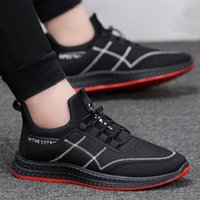 الجري تنفس ShoesMen المرأة الصيف الجديدة كبيرة الحجم أحذية الرياضة 46 أحذية مريحة المشي أزياء الرجال الركض أحذية رياضية