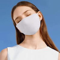 In Stock!Disposable Face Masks with Elastic Ear Cotton mask ...