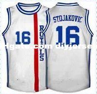 ee339a5cafe5 Wholesale Peja Stojakovic Jersey - Buy Cheap Peja Stojakovic Jersey ...