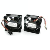 NMB 6CM 2410ML-04W-B56 -C02 C03 6025 12V 0.26 a охлаждающий вентилятор 60*60*25MM