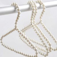 100 pcs / lote Branco 40cm de plástico adulto Cabides De Pérolas Para Vestuário calços Princesa Cabides De Roupa Vestido de noiva cabide