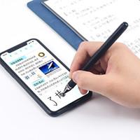 Elfinbook TS 0.5mm وقابل للمسح القلم هلام قلم