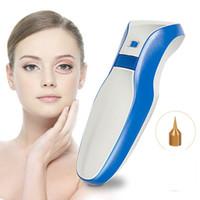 Corea Plamere Plamelide Sollevamento Plasma Plan Plasma Fibroblast Originale Spot Rimozione Anti-rughe pelle Mole Rimozione Salute Bellezza